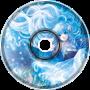 Zeptonix - Dream~Zero