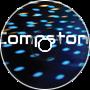 Lost In Confusion (Drill Bit Edit)