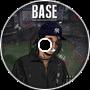 Ksace ~ Base (Prod.Sledgern)