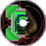 DJRadiocutter X TheMajician - Canis Majoris