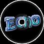 Desx - Echo (Remastered)