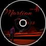 Lacus Mœris – Martian Mass