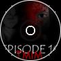 TMIM Episode 10 (TRAILER)