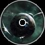 OpenLight - Perseverance (SirHadoken Cover)