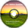 The 1000th Summer