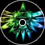 The Legend of Zelda - Song of Storms (Jupitrean Remix)