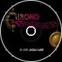 Chrono Trigger - Corridors of Time Techno