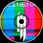 Skrillex - Cinema (ELEPS REMIX)