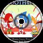 Sonic Mania Intro (Vocal Remix) (Sonic Mania)