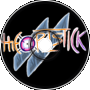 Theoristick - Dear Hun [Piano-Preview]