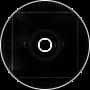 M4730 - Go to Sleep (Original mix)