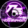 Snap! Rhythm is a dancer(Noisymphony Remix)