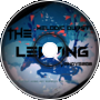 Jandy0208 - The Leaping [Dubstep]