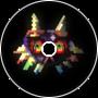 Zelda Majoras Mask - Stone Tower Remix