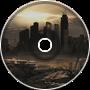Jordan Kayser - Aftermatch (ELEPS REMIX)