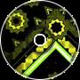 Rukkus ~Figures~ Venomite Remix
