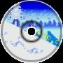Sonic 3 - Frozen In Despair (Ice Cap)