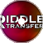 Riddle Transfer 2 - Ending Credits String Cover