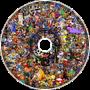 DirtyPaws - Arcade (Original Mix)