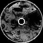 Lunar Assembly Line - Zenqai