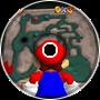 Hazy Maze Cave Mario 64 Funky Bar Remix