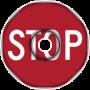 Daniwive - Stop