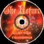 Toxic - The Return
