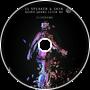 El Speaker & Skan - Never Gonna Catch Me (Gravidi Remix)