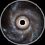 Dark Matter (Full)