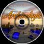 Official Guest Book – Archipelagic