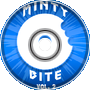 Minty Bite Vol. 2 - The Invasion