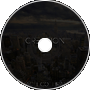 (Creation EP) Genesis