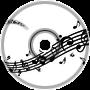Uplifting Melodies [Piano]