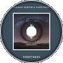 Dainyk Subtin & PaperBox - Sweetness