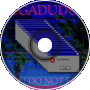 MEGADUDU : YOU DO NOT EXIST - Groove In Da Rain 360