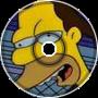 Dj-Nate - Electrodynamix ((Twinky62 remake))