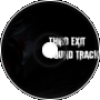 ◦ Third Exit - Old Title ◦