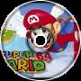 Super Mario 64 - Credits (Remix)