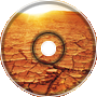Zeptonix - The Desert[Reupload]