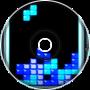 Tetris Theme Remix