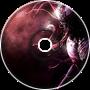 BurgeraX & Eruption: Scorpion VIP [Drumstep]