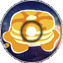 PancakePocket & Mike Koenig - Spooktacular