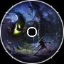 Zeptonix - True Squall