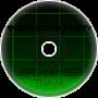 tNava + JordanKyser + GolvF - Radioactive Party
