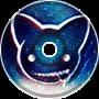 FrostByt3~ Wake Me Up (Feat. WithoutMyArmor)
