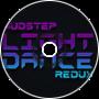 Mudstep - Light Dance (Redux)