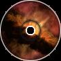 WASD - Infinite Space