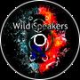Niko - Wild Speakers