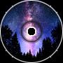 Neon Starlight (Remix)