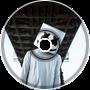 Marshmello - Alone (O SAPHIA! Trap Remix)